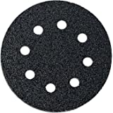 Fein 63717229010 Abrasive Disc 120 Grit for 4 1/2-Inch Pad, 16-Pack