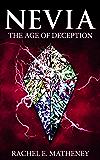 Nevia: The Age of Deception