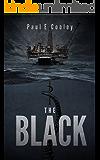 The Black