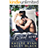 It's Not Over (Fair Lakes Book 1)