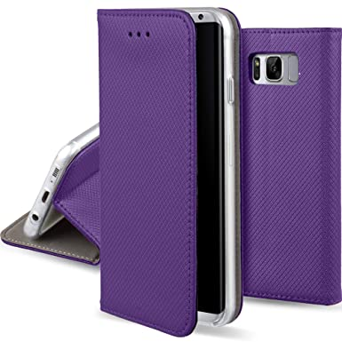 flip cover samsung galaxy s8