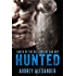Hunted: Saved by the Billionaire Bad Boy