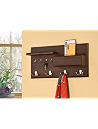 Coat Hooks Shop Amazoncom - Coat rack design ideas art deco coat rack baby coat rack branches