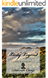Lady Legend (Wild Hearts Book 2)