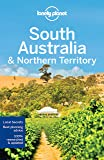 Lonely Planet South Australia & Northern Territory (Travel Guide)