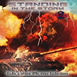 Standing in the Storm: The Last Brigade, Book 2
