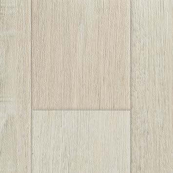 Image Result For Bambus Fussboden Holzboden Bodenbelag Natuerlich