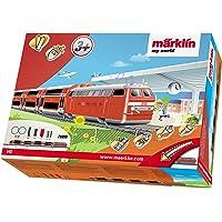 Märklin 29209 HO (1:87) Modelo de ferrocarril