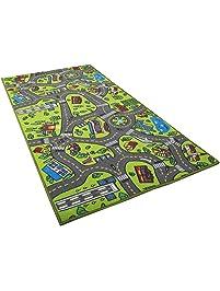 kids bedroom rugs. Kids Carpet Playmat Rug  Shop Amazon com Rugs