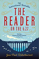 The Reader On The