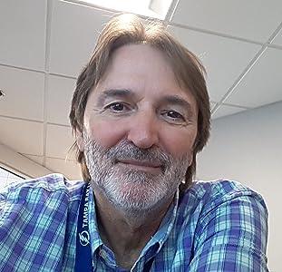 John D. Ottini