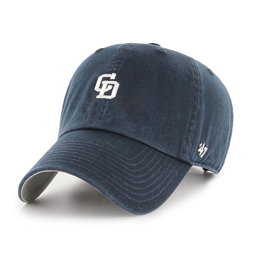 迷信吸うシンボル(アンダーアーマー)UNDER ARMOUR UA 野球 STYLE CAP