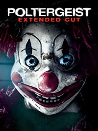 Poltergeist: Extended Cut