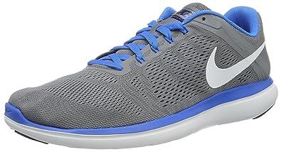 Nike Herren 830369004 Laufschuhe Kaufen OnlineShop