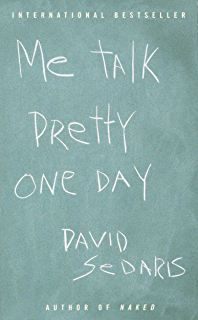 naked kindle edition by david sedaris humor entertainment  me talk pretty one day