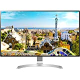 LG Electronics 32ud99-w–IPS 32in 16: 93840x 2160in