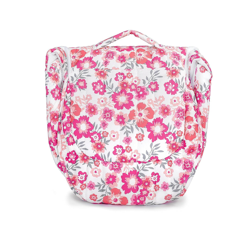 Baby Delight Snuggle Nest Harmony Portable Infant Bed Sleeper Garden Dreams NEW