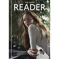 Happy Reader 9