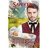 Sawyer (Bachelors & Babies Book 6)