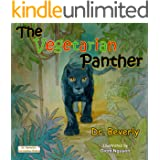 The Vegetarian Panther