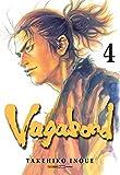 Vagabond - Volume 4