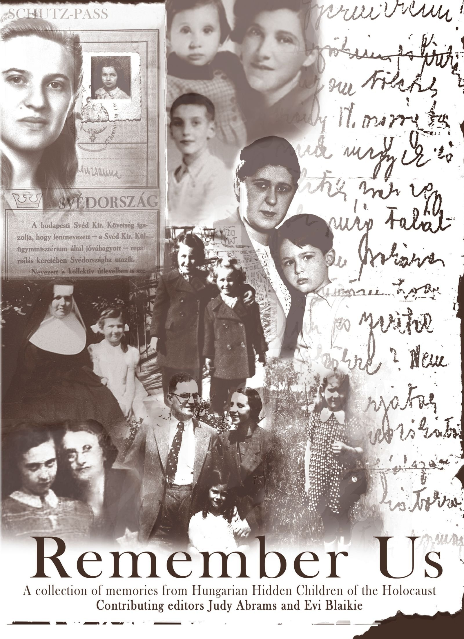 remember us a collection of memories from hungarian hidden children of the holocaust inc the hungarian hidden children of new york inc the hungarian - Hidden Pictures For Children