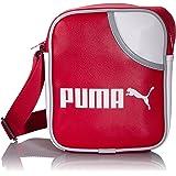 Puma Campus Portable Sacs à bandoulière Ribbon Red