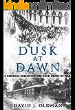 Dusk at Dawn