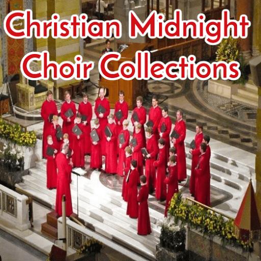 Christian Midnight Choir ()