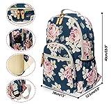 H HIKKER-LINK School Backpack Set Laptop & Lunch