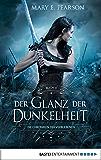 Der Glanz der Dunkelheit: Die Chroniken der Verbliebenen. Band 4 (German Edition)