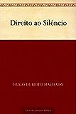Direito ao Silêncio