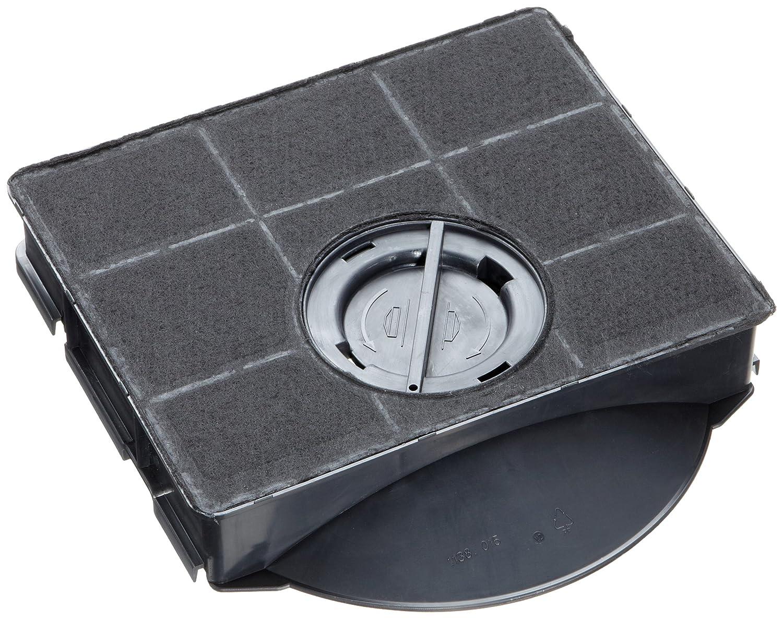 Plafoniera Cappa Franke : Grandi elettrodomestici