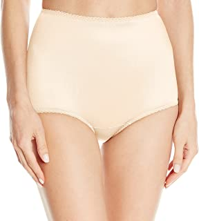 product image for Rago Women's Light Panty