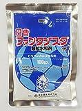 日本曹達 殺菌剤 ファンタジスタ顆粒水和剤 100g