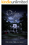 Chelsea Lane (Haunted Hearts Series Book 5)