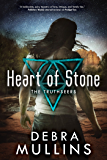 Heart of Stone (The Truthseers Book 2)