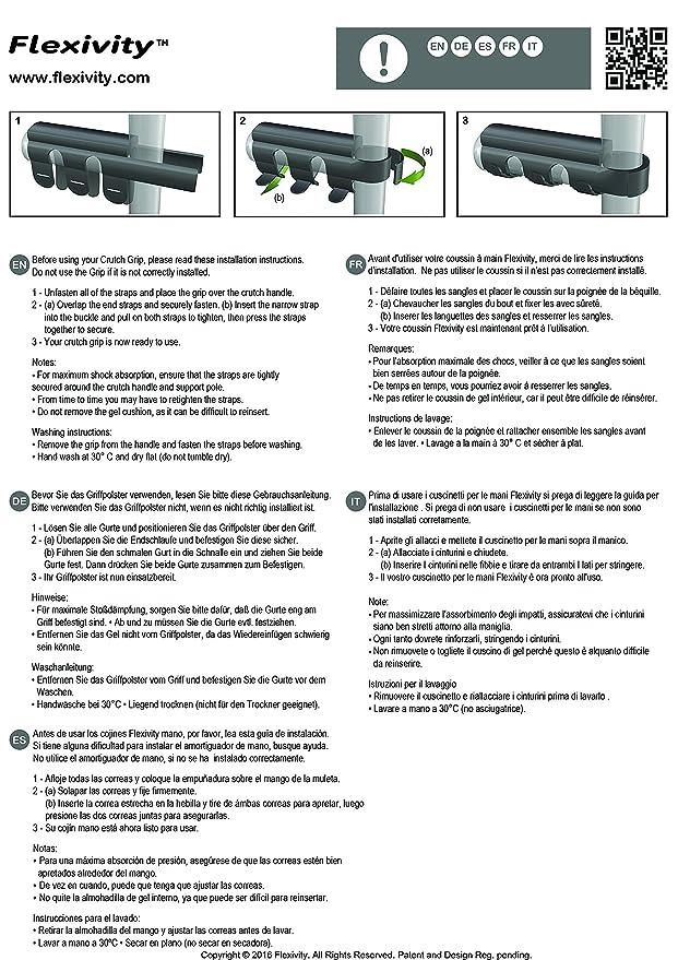 Suzi Batería Recargable de Polímero de Litio de Alta Capacidad con ...