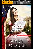 Cora: Bride of South Dakota (American Mail-Order Brides Series Book 40)
