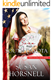Cora: Bride of South Dakota (American Mail-Order Brides Series Book 40)