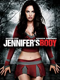 Jennifers Body Megan Fox product image