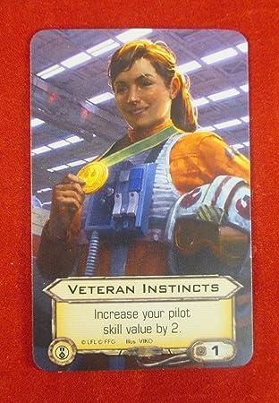 Luke Skywalker Alt Art Star Wars The Card Game LCG FFG