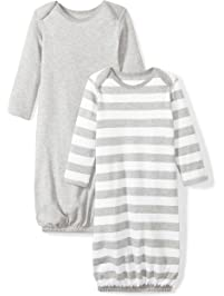 6766e18a0702 Baby Girl s Nightgowns