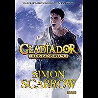 Gladiador:  Filho de Spartacus