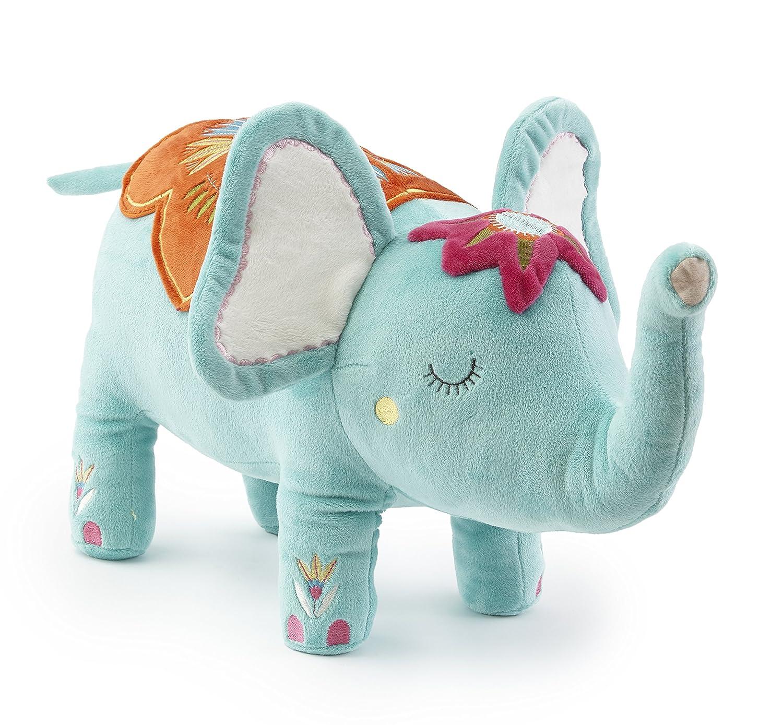 Levtex Baby Zahara Elephant Plush