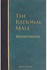 The Rational Male – Preventive Medicine Kindle Edition