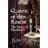 Queen of This Realm: The Story of Elizabeth I: (Queen of England Series) (Queens of England series Book 2)
