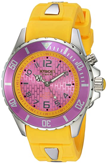 Reloj - KYBOE - Para - KY.40-024.15