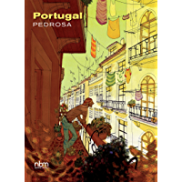 Portugal (English Edition)