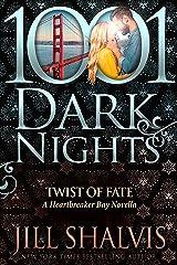 Twist of Fate: A Heartbreaker Bay Novella Kindle Edition
